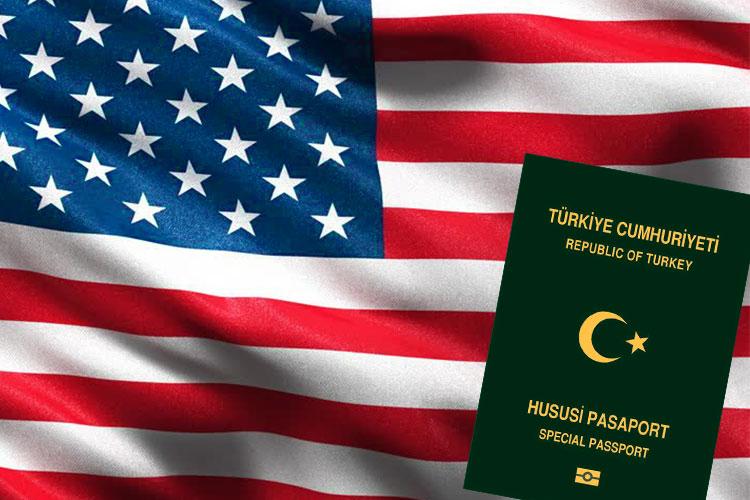 yesil-pasaport-amerika-vizesi